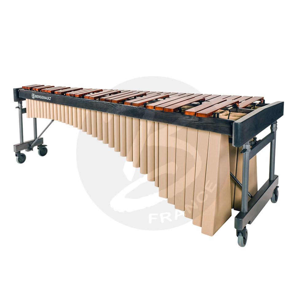 Percussions classiques