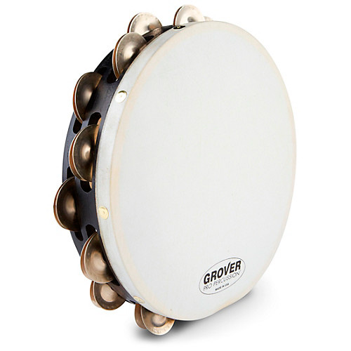 Petites percussions et effets