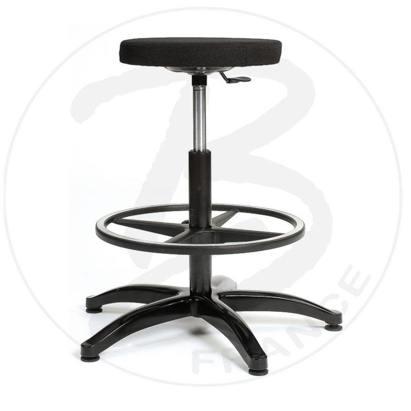 Percusionnist stool