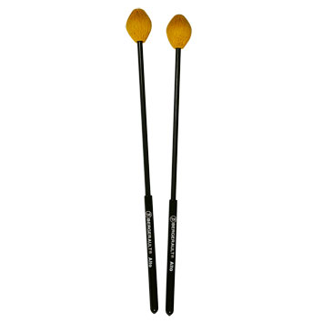 Mallets for soprano (pair)