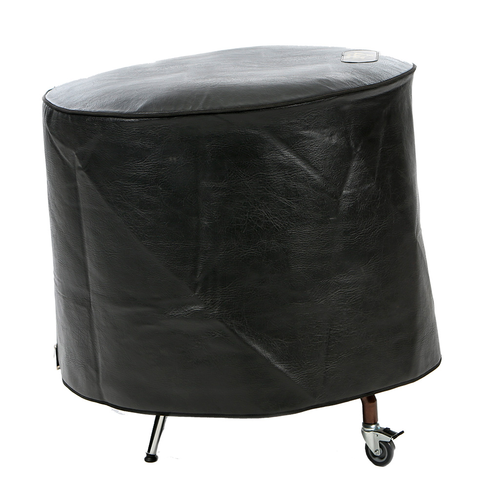 Protection cover for timpani Ø 23