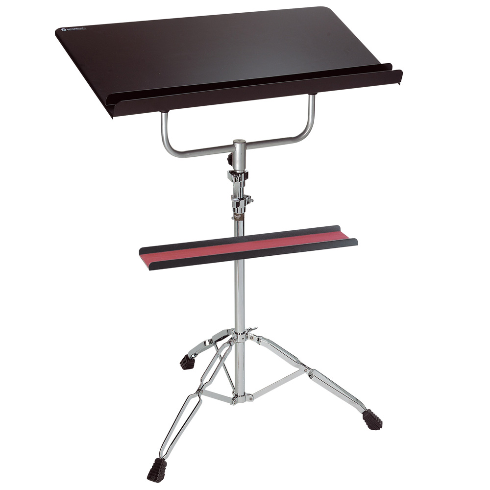 Conductor Voyager music stand