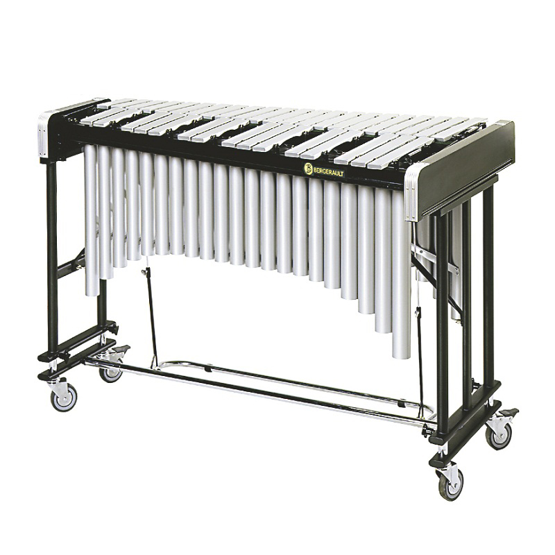 Bergerault Universal vibraphone