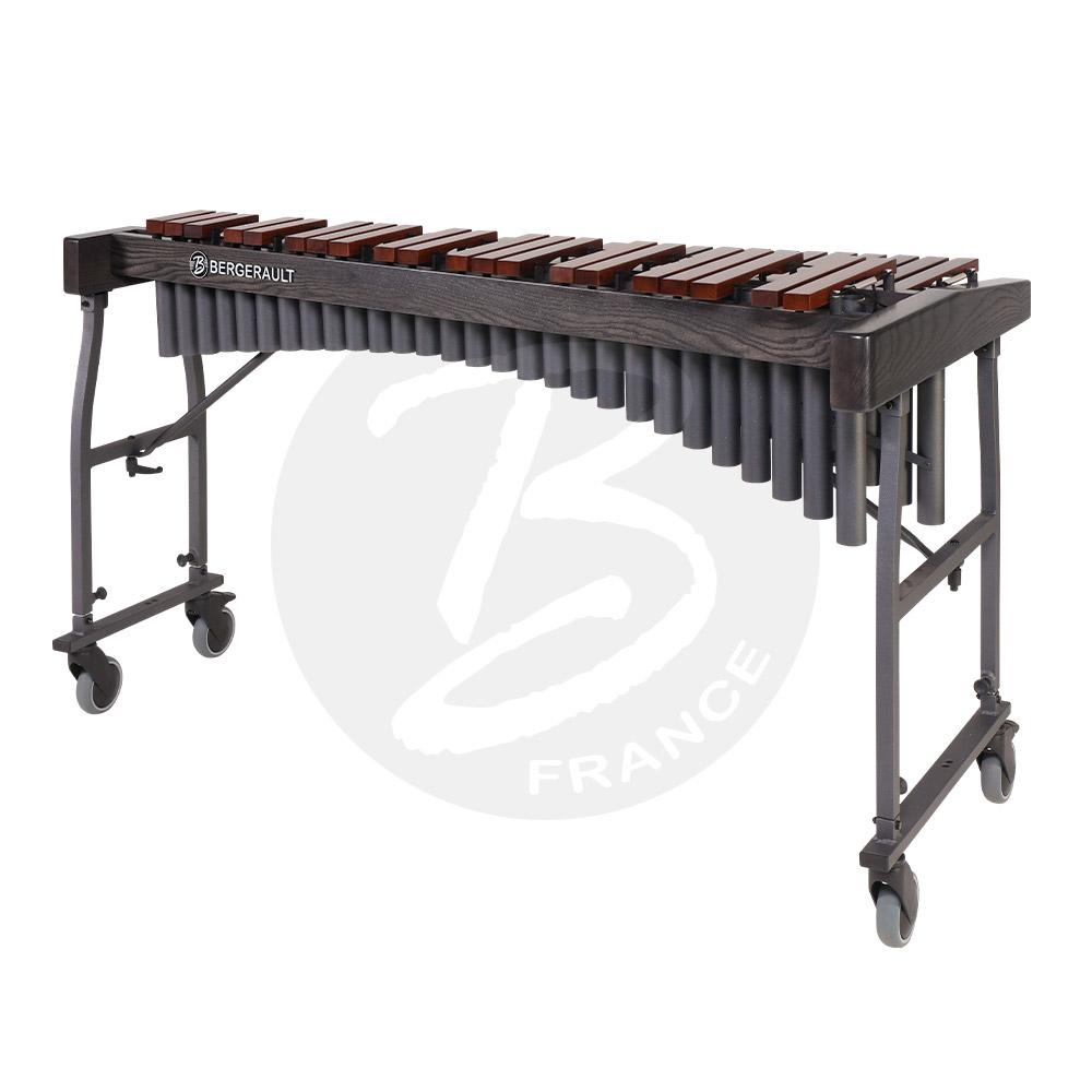 Bergerault Xylophone